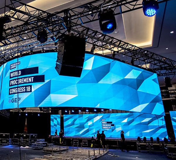 Led-Screen-Video-LED-Citsa
