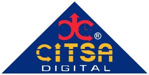Citsa Digital